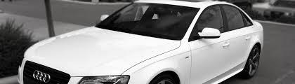 white lexus tinted windows audi a4 window tint kit diy precut audi a4 window tint