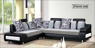 portentous sofas under 200 for home design sectional elegant extra