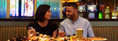 Morongo Casino Buffet Menu by Best All You Can Eat Southern California Restaurant Buffet