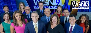 wgn morning news home