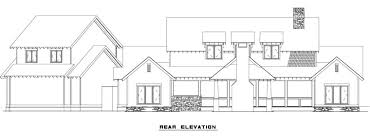 farm house plan house plan 82085 at familyhomeplans com