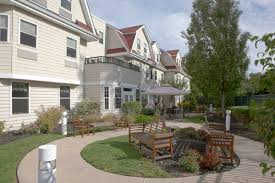 brandywine living at haverford estates assisted living