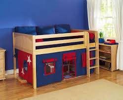 Ikea Wooden Loft Bed Instructions by Full Over Full Bunk Beds Ikea Home Design Ideas