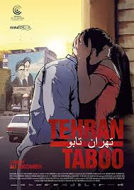 donwload film layar kaca 21 nonton tehran taboo 2017 sub indo movie streaming download film