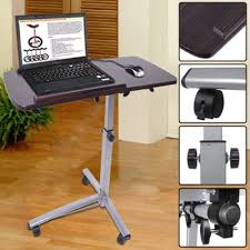 Small Portable Desk Small Laptop Desk Freedom To