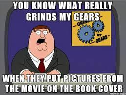 Buy All The Books Meme - ever time i buy beer at the store meme guy