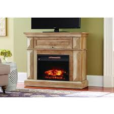 infrared fireplaces heating venting u0026 cooling the home depot