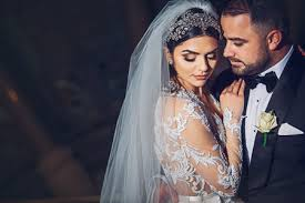 Wedding Photography Sydney Wedding Photography Splendid Photos U0026 Video