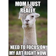 Alpaca Memes - deluxe 101 best the meme board images on pinterest wallpaper site