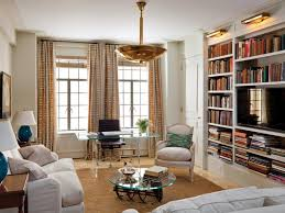 top remodeling living room ideas with remodeling living room ideas