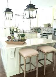 kitchen counter decorating ideas pictures kitchen bar counter ideas kitchen kitchen counter decoration