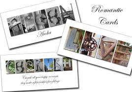 1st wedding anniversary ideas 1st wedding anniversary gift unique 1st wedding anniversary ideas