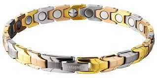 man magnetic bracelet images Ionized for a balanced lifestyle gif