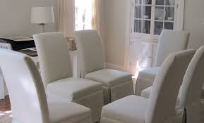 dining room amazing cushioned dining room chairs benchwright