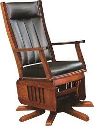 best 25 glider rocking chair ideas on pinterest glider rocker