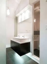 bathroom designs 2013 contemporary small bathroom design michaelfine me