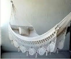 brazilian hammock manufacturers suppliers u0026 traders