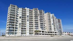 one ocean place condos for sale in myrtle beach south carolina