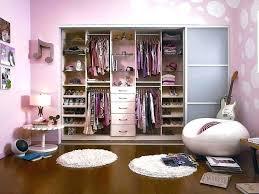 organize my bedroom how should i arrange my bedroom furniture arrange arrange bedroom