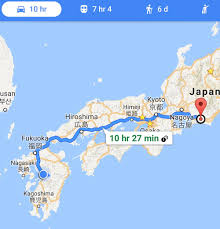 Supercharger Map Tesla In Japan U2014 Jklmelton Com