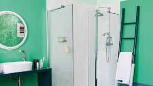 Dulux Bathroom Ideas by Dulux Colour Schemes For Bathrooms Dulux Trade Paint Expert 4