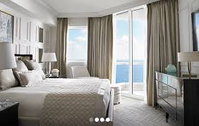 in suite designs miami resort suites 2 bedroom oceanfront hotel suite acqualina