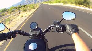 harley davidson nightster 1200 issue rattling youtube