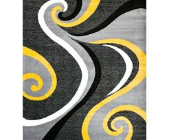 Fireproof Outdoor Rugs Hearth Rugs Resistant Lowes Rugs Design