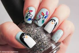 blogmas day 16 penguins and star wars