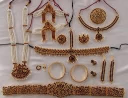 bharatanatyam jewelry set in p o box 3587 distributor