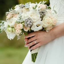 wedding flowers online advanced contemporary wedding designs floristry course