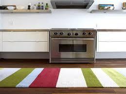 Ikea Runner Rug Uk Kitchen Mat Ikea Interior Design