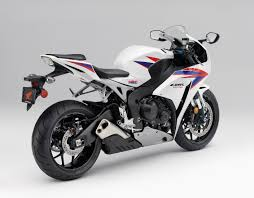 honda cbr 1000 honda cbr1000rr fireblade 2012 2013 for sale u0026 price guide