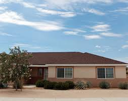 Mcconnell Afb Housing Floor Plans Air Force Find Housing