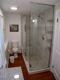 remodeling ideas labor cost for bathroom remodel labor cost for a