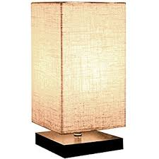Lamp For Nightstand Wood Table Lamp Hqoon Bedside Table Lamps For Bedroom Living