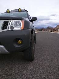 nissan xterra lifted for sale pictures with wheel spacers second generation nissan xterra