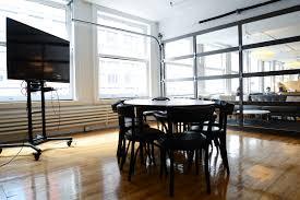 betterment u0027s new york city office by homepolish officelovin u0027