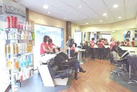 cours de cuisine laval cours de cuisine laval 53 salon coiffure laval chaios within cours