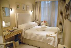 Family Room Hotel London  Single Double Twin Triple Rooms - Family hotel rooms london