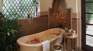 mediterranean bathroom design 21 luxury mediterranean bathroom design ideas