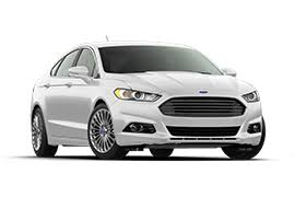 2015 ford fusion photos 2015 ford fusion how to info official ford owner site
