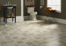 innovative sheet vinyl bathroom flooring install sheet vinyl
