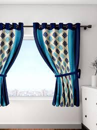 curtains u0026 sheers buy window curtains u0026 sheer online myntra