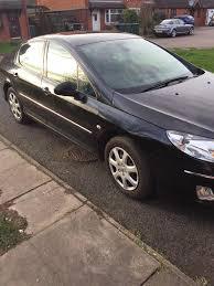 peugeot for sale peugeot for sale in coventry west midlands gumtree