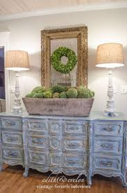 french country home interiors decorating how to bring french country decorating into your home