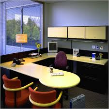 beautiful small business office interior design ideas pictures