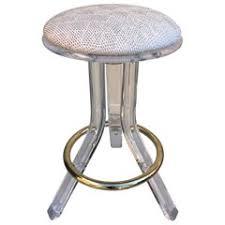 italian stools 499 for sale at 1stdibs
