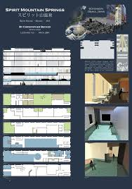 Colby College Floor Plans by Architecture Home Designing Floor Plans Interior Designs Ideas