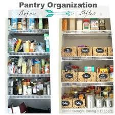 Small Kitchen Organization Ideas Organizing Ideas For Kitchen Kitchen Organization Ideas Diy
